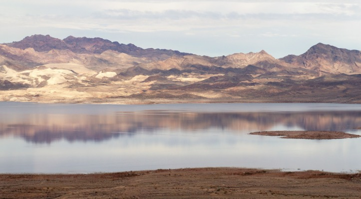 lake-mead-2107413_1920